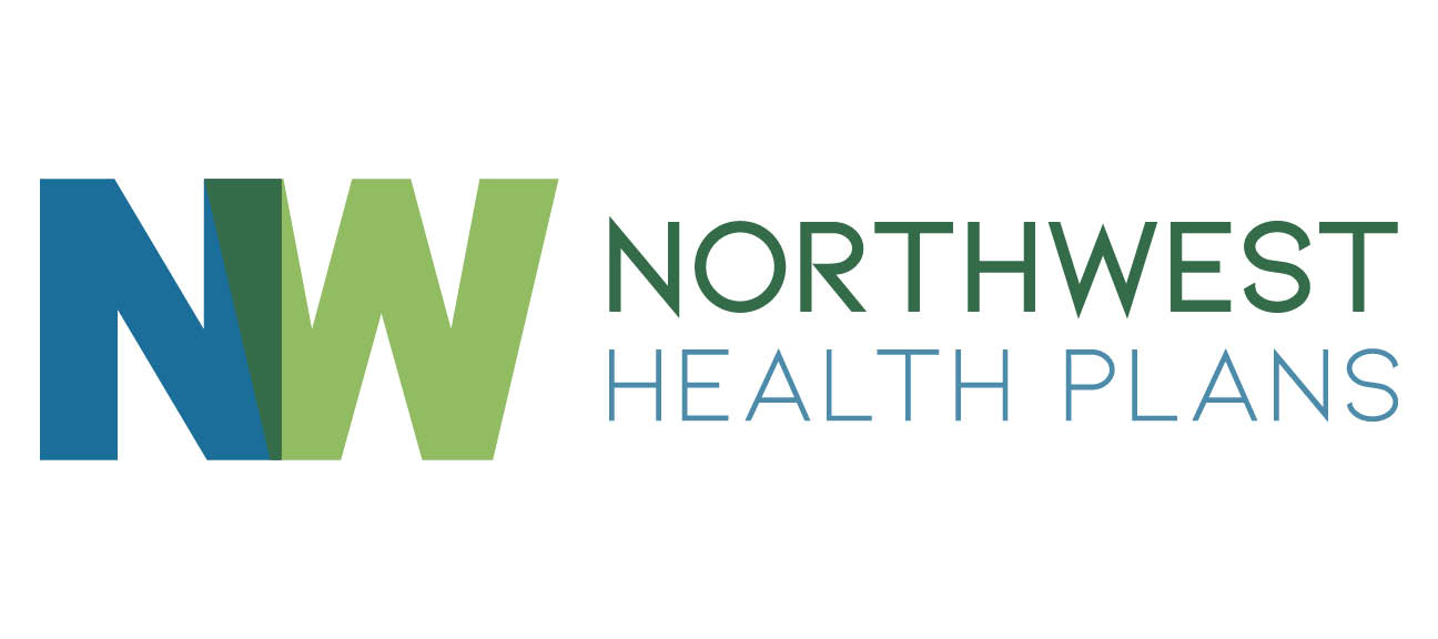 Northwest Health Plans